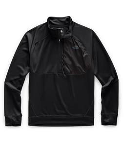 The North Face Essential 1/4 Zip Fleece