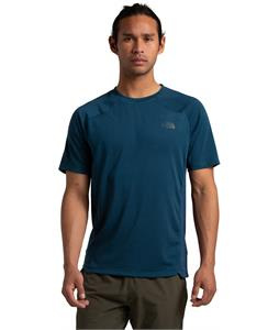 The North Face Essential Baselayer Top