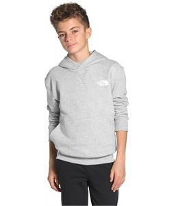 The North Face Essential Pullover Hoodie