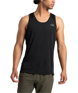 The North Face Essential Tank Baselayer Top