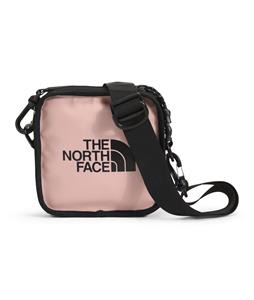 The North Face Explore Bardu II Cross Body Bag
