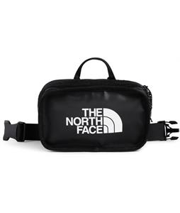The North Face Explore BLT Small Backpack