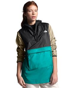 The North Face Fanorak 2.0 Jacket