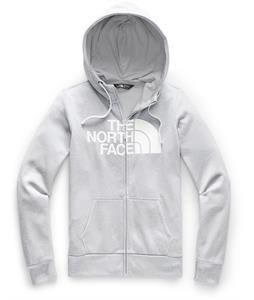 The North Face Fave Half Dome Full Zip 2.0 Hoodie