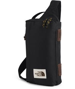 The North Face Field Shoulder Bag