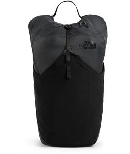 The North Face Flyweight Backpack