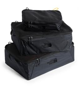 The North Face Flyweight Package Travel Bag Set