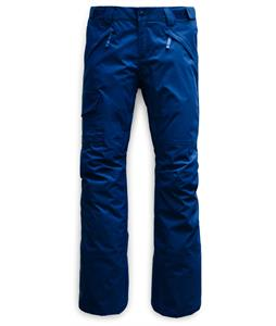 The North Face Freedom Long Ski Pants
