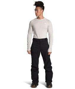 The North Face Freedom Snowboard Pants