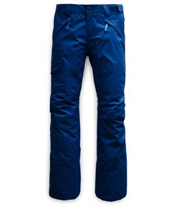 The North Face Freedom Short Ski Pants