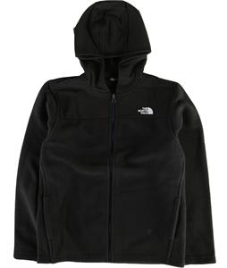 The North Face Freestyle Hoodie Fleece
