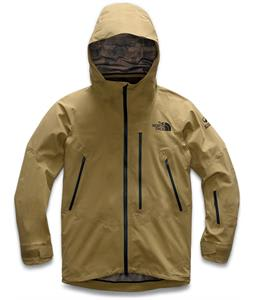 The North Face Freethinker Ski Jacket