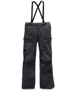 The North Face Freethinker FUTURELIGHT Ski Pants