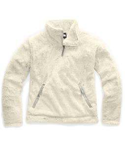 The North Face Furry Pullover Fleece