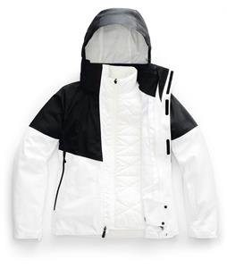 The North Face Garner Triclimate Snowboard Jacket