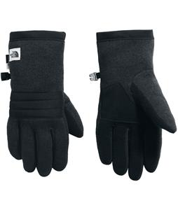 The North Face Gordon E-Tip Gloves