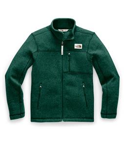 The North Face Gordon Lyons Full-Zip Fleece