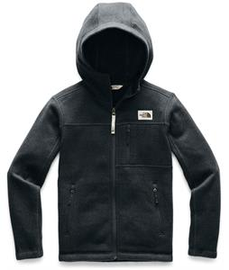 The North Face Gordon Lyons Hoodie Fleece