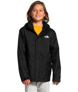 The North Face Gordon Lyons Triclimate Snowboard Jacket