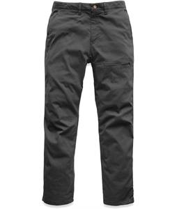 The North Face Granite Face Hiking Pants