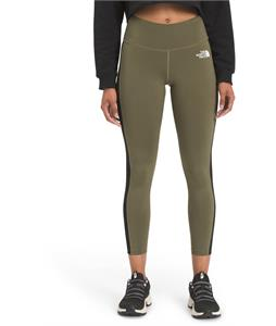 The North Face Graphic Collection 7/8 Tight Leggings