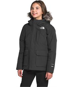 The North Face Greenland Parka Snowboard Jacket