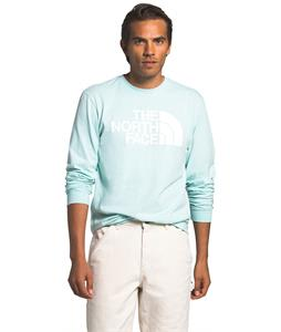 The North Face Half Dome L/S T-Shirt