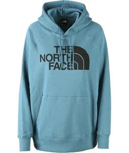 The North Face Half Dome Pullover Plus Hoodie