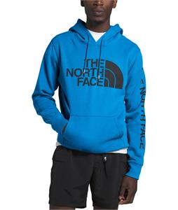The North Face Half Dome TNF Pullover Hoodie