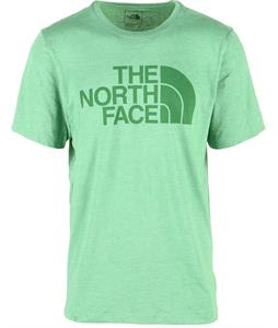 The North Face Half Dome Tri-Blend T-Shirt