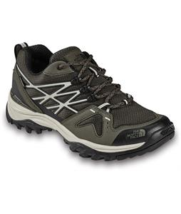 The North Face Hedgehog Fastpack GTX Hiking Shoes