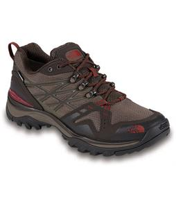 The North Face Hedgehog Fastpack GTX Wide Hiking Shoes