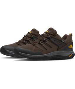 The North Face Hedgehog Fastpack II WP Wide Hiking Shoes