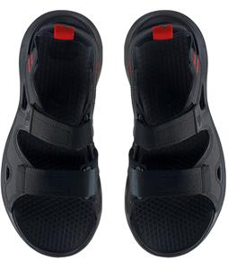 The North Face Hedgehog III Sandals