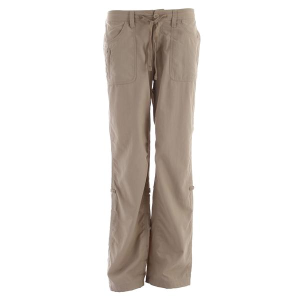 The North Face Horizon Tempest Hiking Pants U.S.A. & Canada
