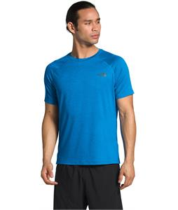 The North Face HyperLayer FD Crew Baselayer Top