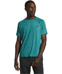 The North Face Hyperlayer FD Crew Shirt
