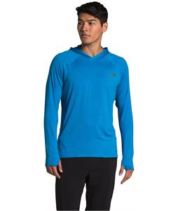 The North Face HyperLayer FD Hoodie Shirt