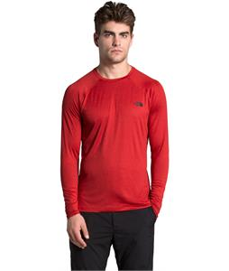 The North Face HyperLayer FD L/S Baselayer Top