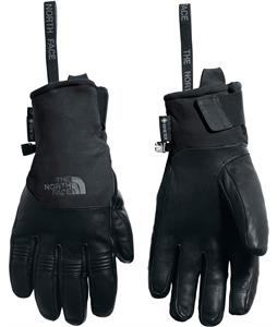 The North Face Il Solo E-Tip Gore-Tex Gloves