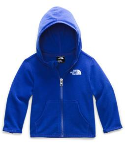 The North Face Infant Glacier Hoodie Fleece