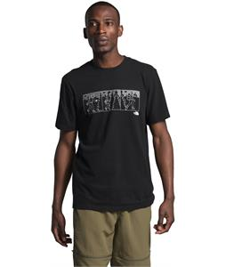 The North Face Instant Hiker T-Shirt