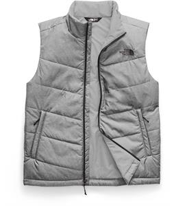 The North Face Junction Insulated Vest