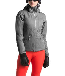 The North Face Lenado Snowboard Jacket