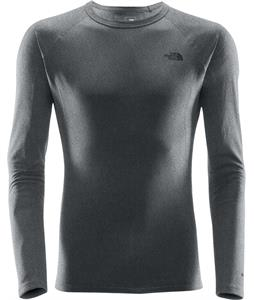 The North Face Light Crew L/S Baselayer Top