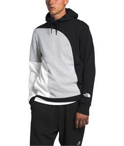 The North Face Luminous Flux Pullover Hoodie