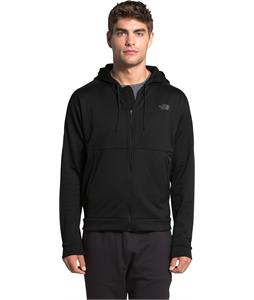The North Face Kinetic Fleece Full Zip Hoodie