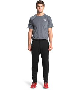 The North Face Kinetic Fleece Jogger Pants