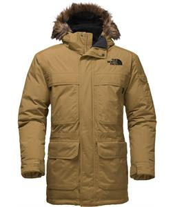 The North Face McMurdo Parka III Jacket
