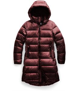 The North Face Metropolis III Parka Jacket